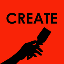 CREATE AS A GUEST BLOGGER!'s image