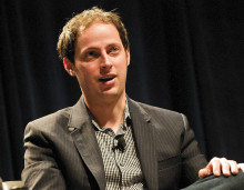 Can Nate Silver Be Open Sourced? Data Literacy Reinvents the World We Live In's image