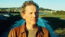 Bill Joy: There's Nowhere to Hide from Big Data's image