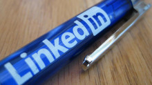 Digital Trust: LinkedIn's Endorsements Have Become Meaningless's image