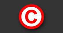 Free Harvard class teaches non-lawyers about copyright – APPLICATION CLOSES @23:59 EST TODAY's image