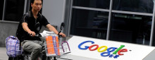 Google Quietly Removes Censorship Warning Feature For Search Users In China (Updated)'s image