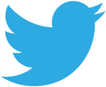 Twitter releases Q3-Q4 2012 transparency report's image