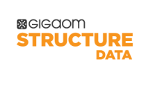 #WeTheData's Eric Berlow @GigaOm's Structure: Data  20-21 Mar NYC!'s image